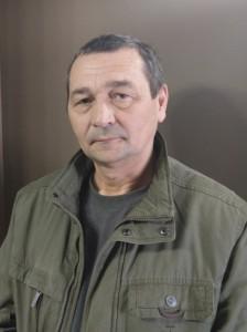 Слесарь-сборщик м/к